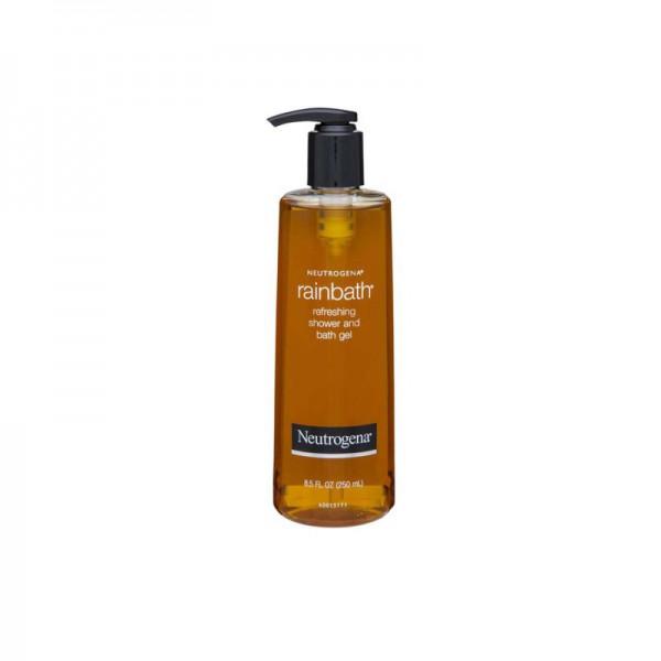 Neutrogena Rainbath Refreshing Shower & Bath Gel 250ml