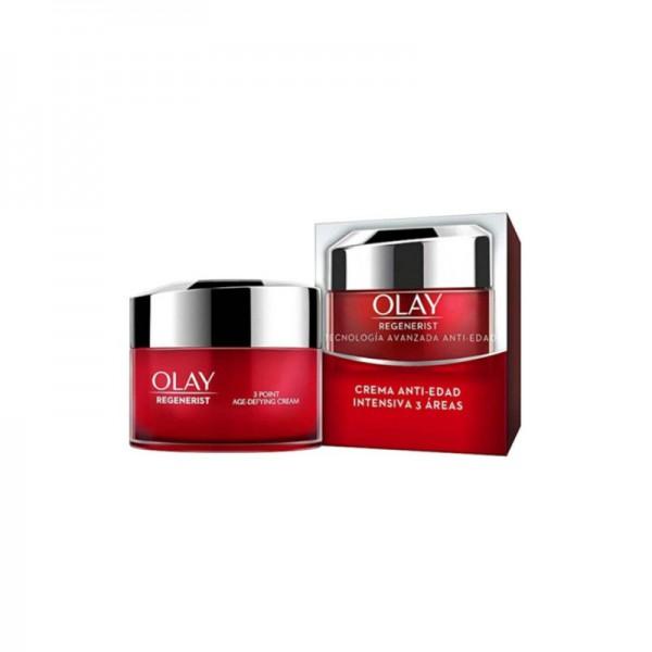 Olay Regenerist Anti Edad Cream 15ml